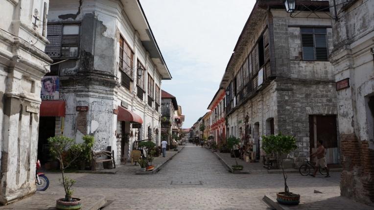 Philippines - Ilocos Norte May 2012 - 267