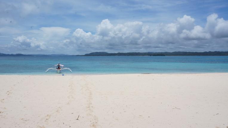 Philippines - Siargao - Mar 2014 - 538