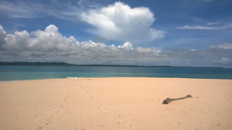 Philippines - Siargao - Mar 2014 - 548