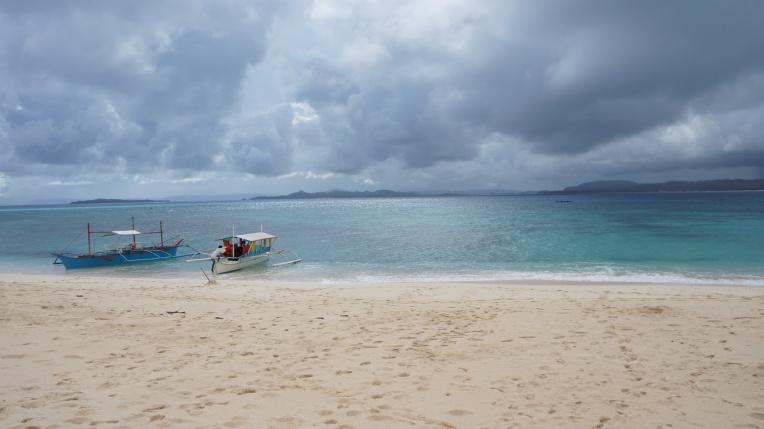 Philippines - Siargao - Mar 2014 - 592