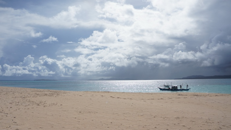 Philippines - Siargao - Mar 2014 - 608