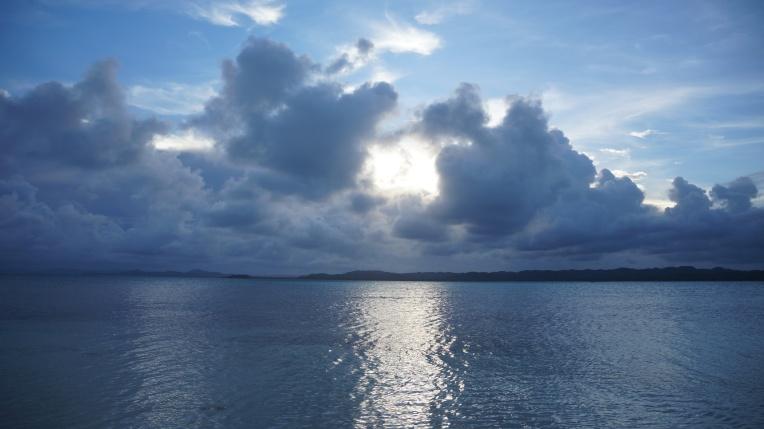 Philippines - Siargao - Mar 2014 - 662