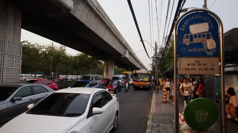 Bangkok March 2016 - 012