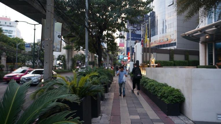 Bangkok March 2016 - 014