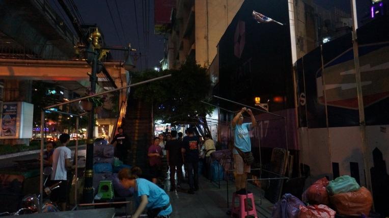 Bangkok March 2016 - 020