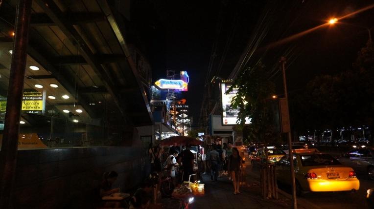 Bangkok March 2016 - 024