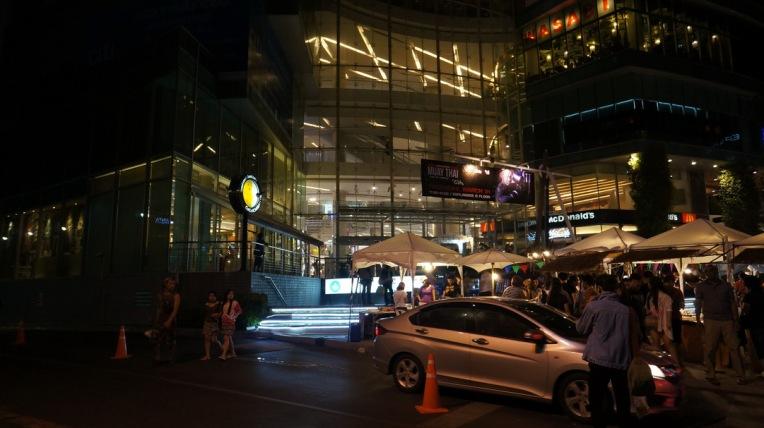 Bangkok March 2016 - 025