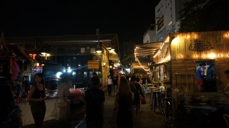 Bangkok March 2016 - 029