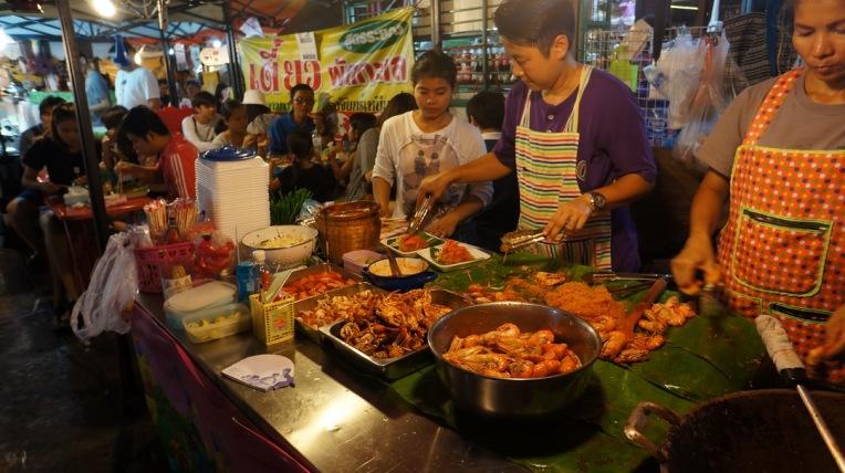 Bangkok March 2016 - 032