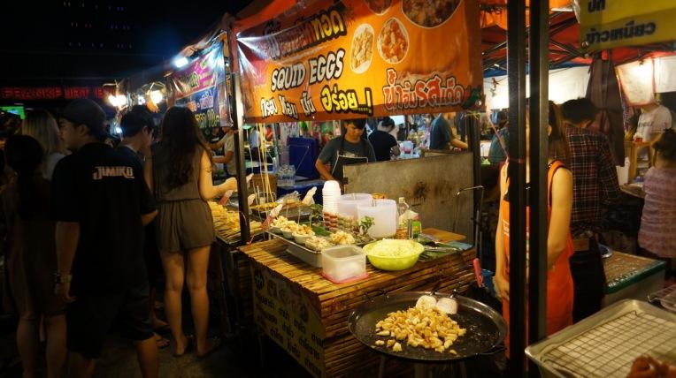 Bangkok March 2016 - 036
