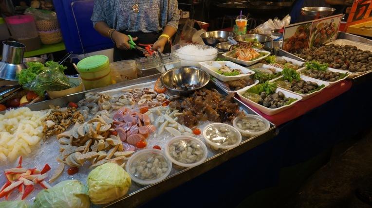 Bangkok March 2016 - 040