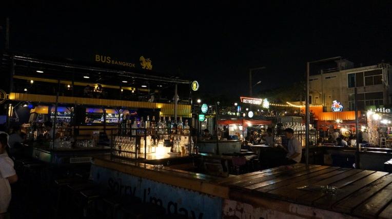 Bangkok March 2016 - 054
