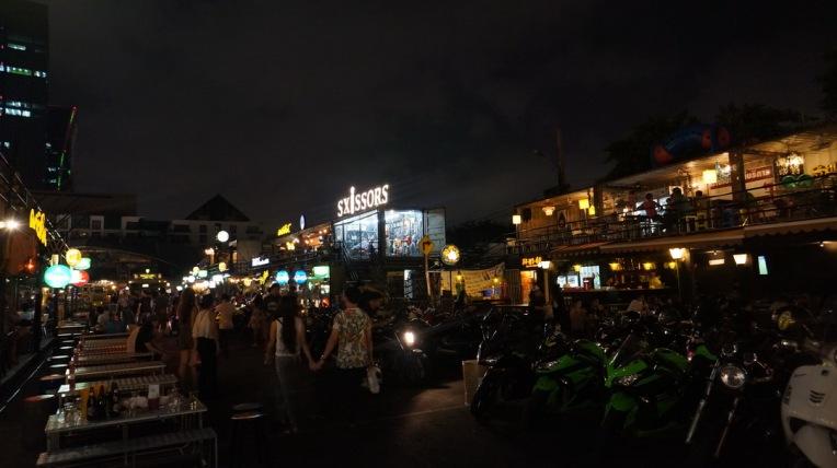 Bangkok March 2016 - 055