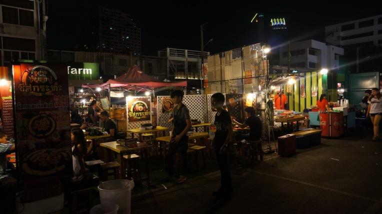 Bangkok March 2016 - 058