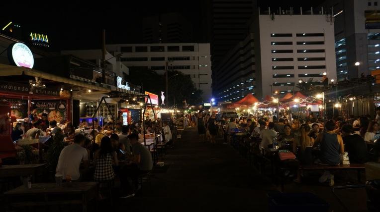 Bangkok March 2016 - 060