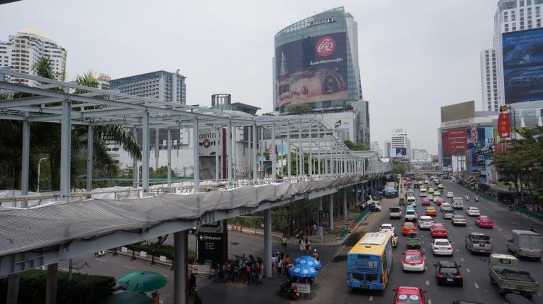 Bangkok March 2016 - 102