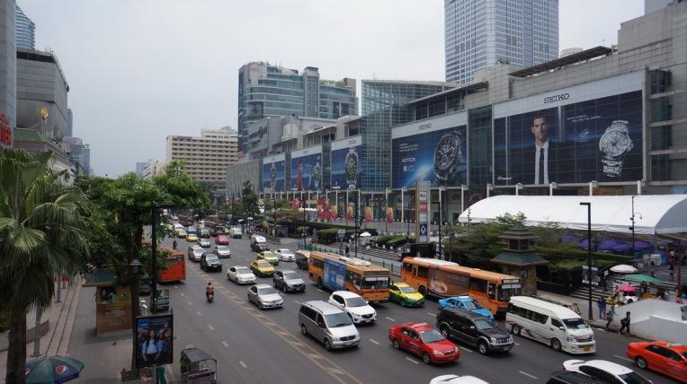 Bangkok March 2016 - 105