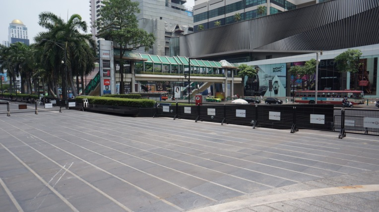 Bangkok March 2016 - 133