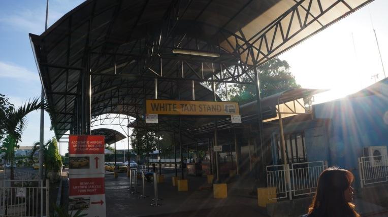 Philippines - Bantayan - Mar 2016 - 013