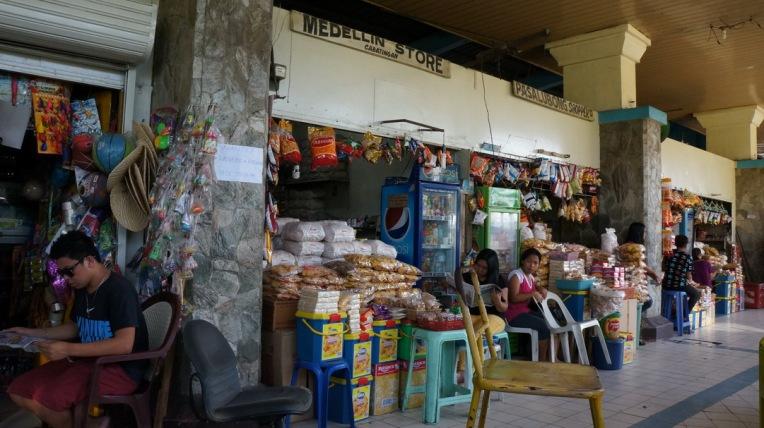 Philippines - Bantayan - Mar 2016 - 017