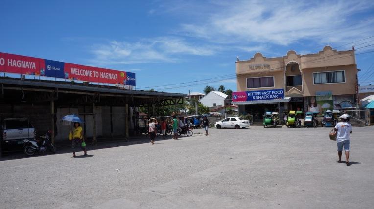 Philippines - Bantayan - Mar 2016 - 026
