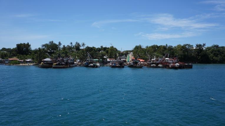 Philippines - Bantayan - Mar 2016 - 042