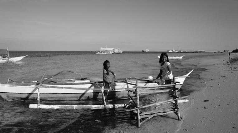 Philippines - Bantayan - Mar 2016 - 090