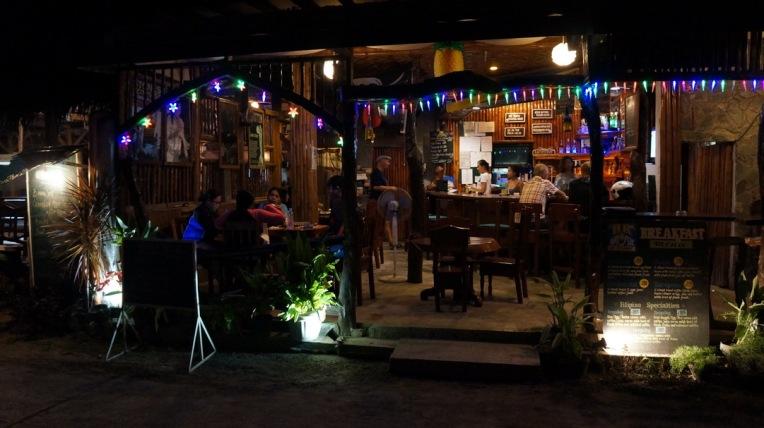 Philippines - Bantayan - Mar 2016 - 183