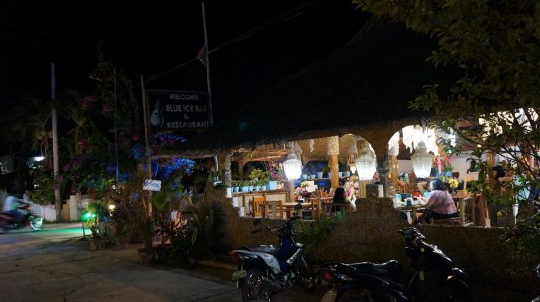 Philippines - Bantayan - Mar 2016 - 186