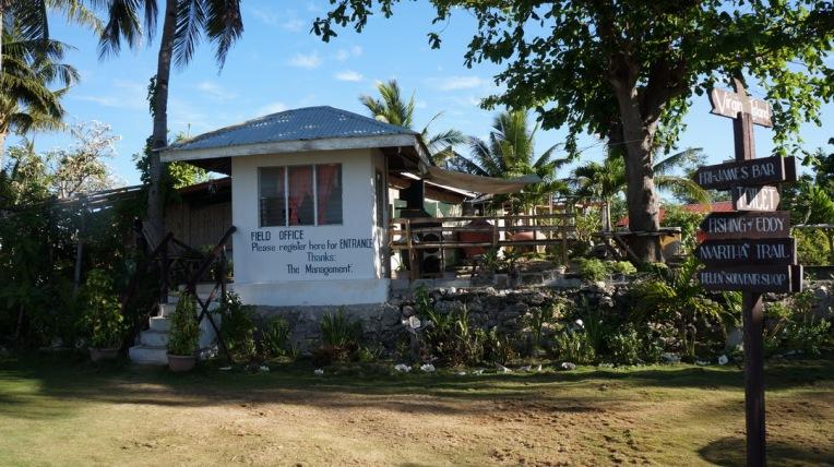 Philippines - Bantayan - Mar 2016 - 213