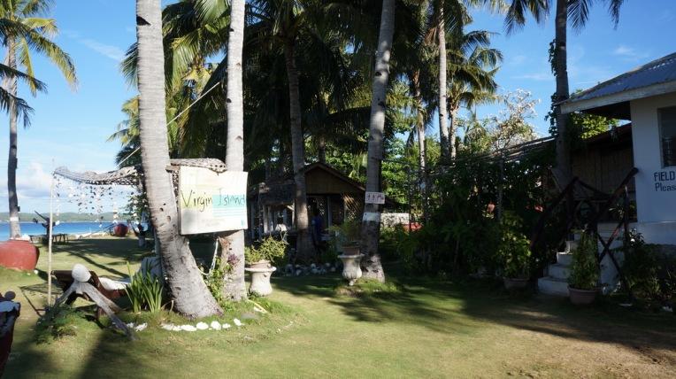 Philippines - Bantayan - Mar 2016 - 214