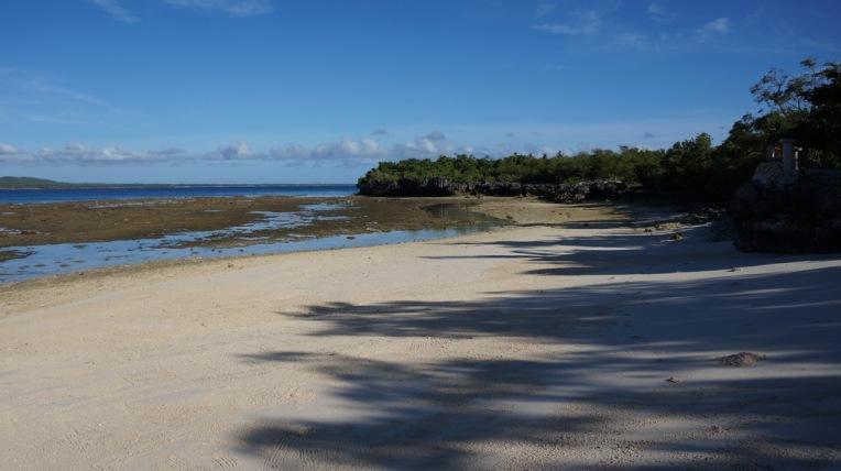 Philippines - Bantayan - Mar 2016 - 233