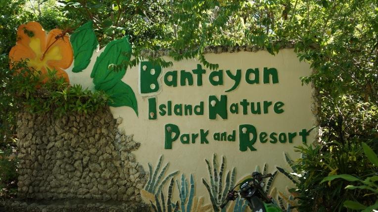 Philippines - Bantayan - Mar 2016 - 291