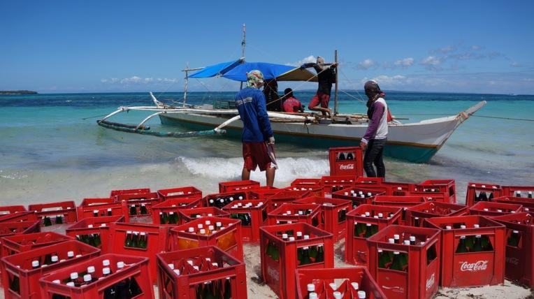 Philippines - Bantayan - Mar 2016 - 345