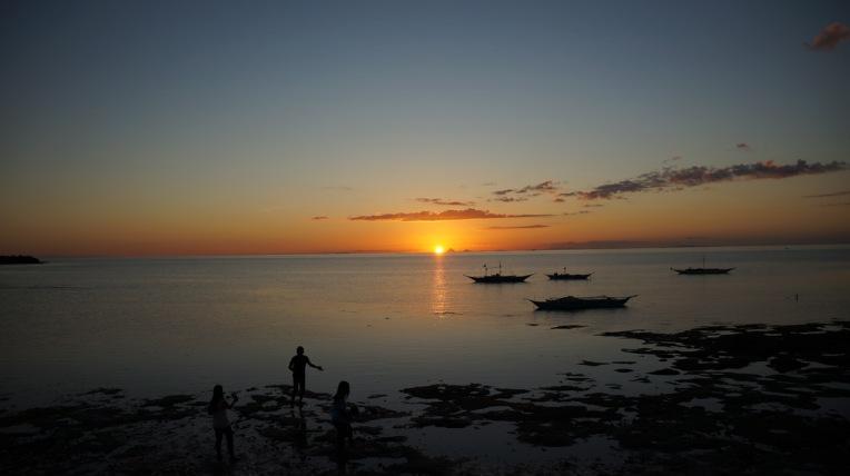 Philippines - Bantayan - Mar 2016 - 445