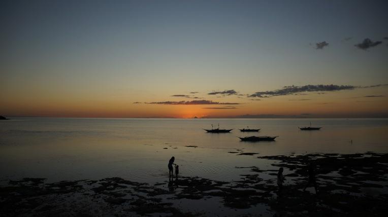 Philippines - Bantayan - Mar 2016 - 476