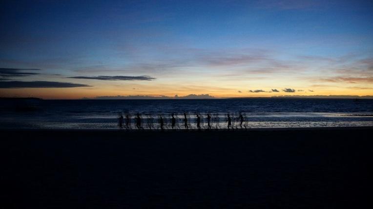 Philippines - Bantayan - Mar 2016 - 614