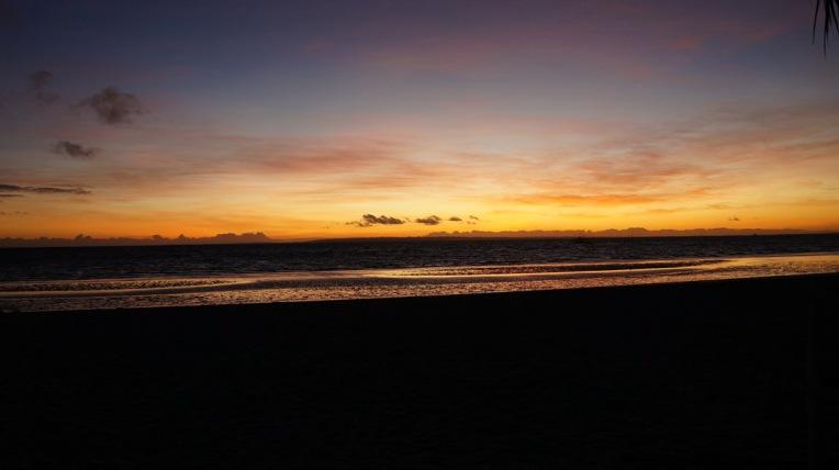 Philippines - Bantayan - Mar 2016 - 631