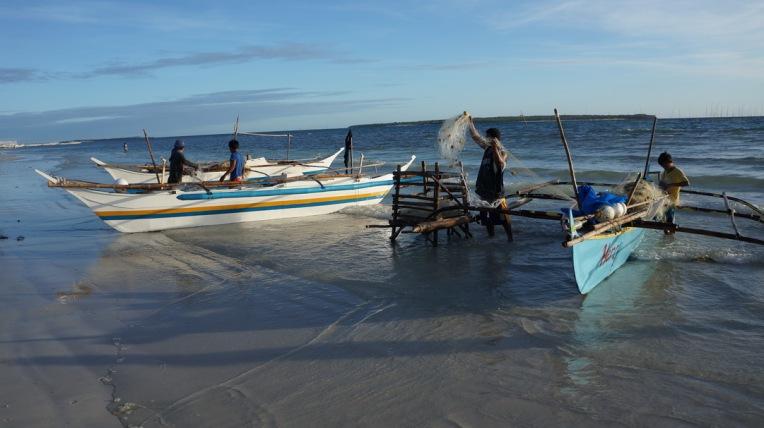 Philippines - Bantayan - Mar 2016 - 768