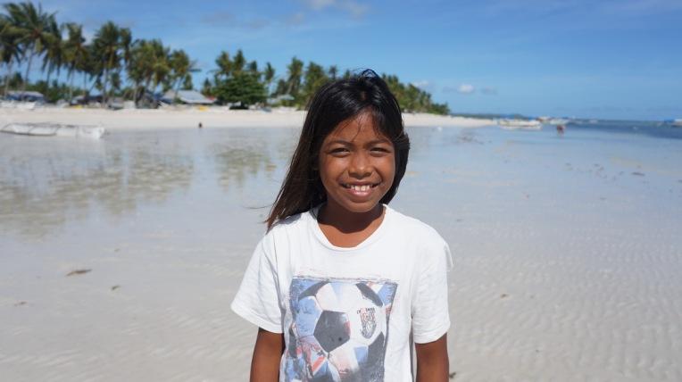 Philippines - Bantayan - Mar 2016 - 846