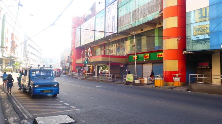 Philippines - Bantayan - Mar 2016 - 936