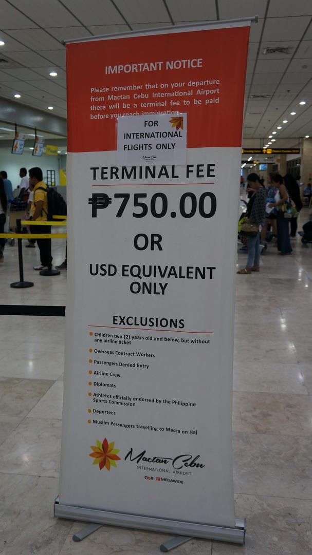 Philippines - Bantayan - Mar 2016 - 981