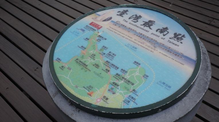 Taiwan - Kaohsiung, Kenting - Feb 2016 - 0481