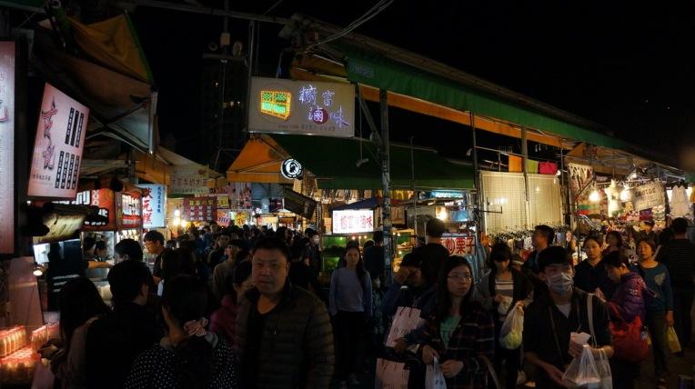 Taiwan - Kaohsiung, Kenting - Feb 2016 - 0606
