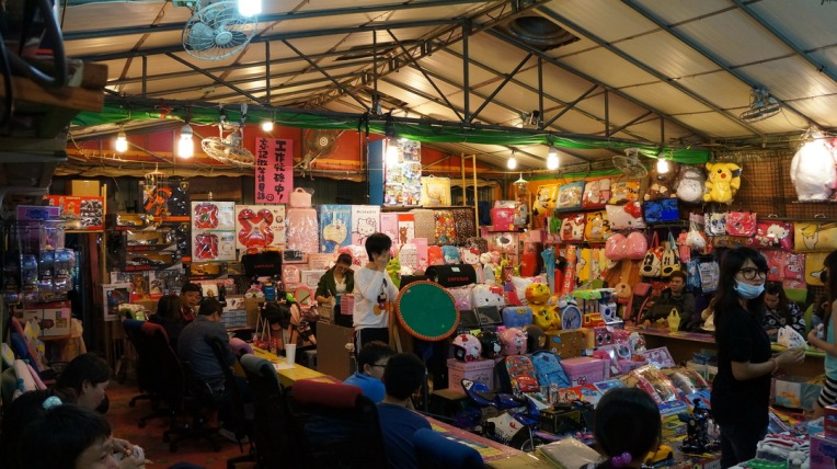 Taiwan - Kaohsiung, Kenting - Feb 2016 - 0614