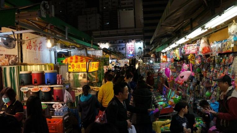 Taiwan - Kaohsiung, Kenting - Feb 2016 - 0626