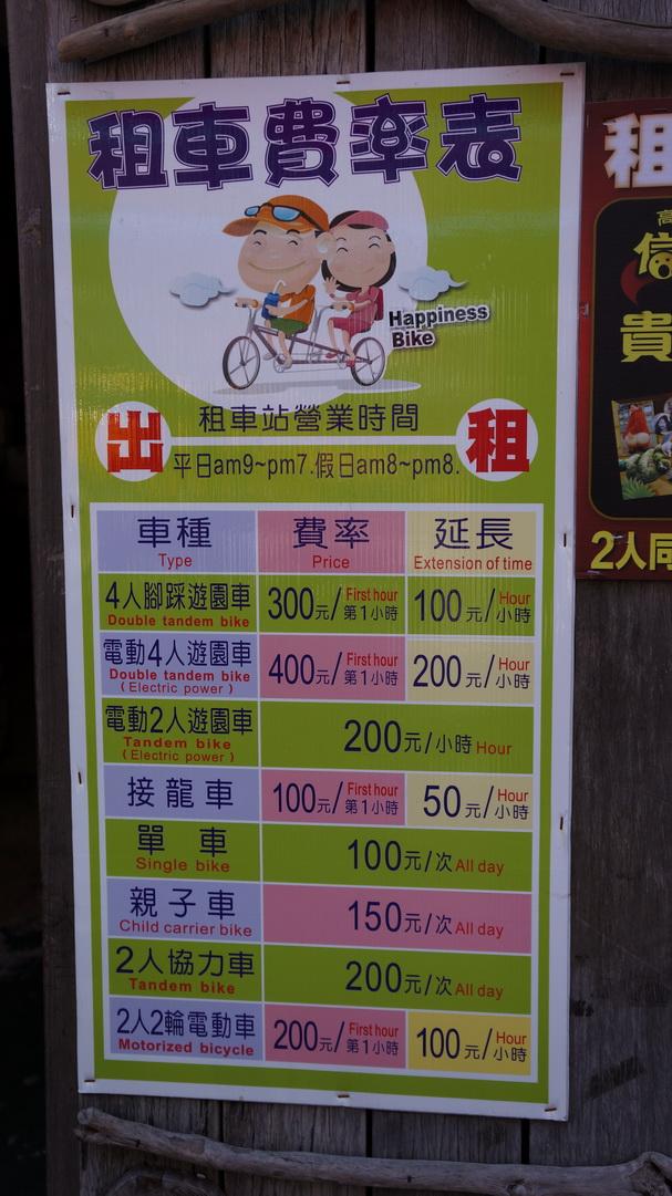 Taiwan - Kaohsiung, Kenting - Feb 2016 - 0879