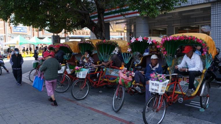 Taiwan - Kaohsiung, Kenting - Feb 2016 - 0883