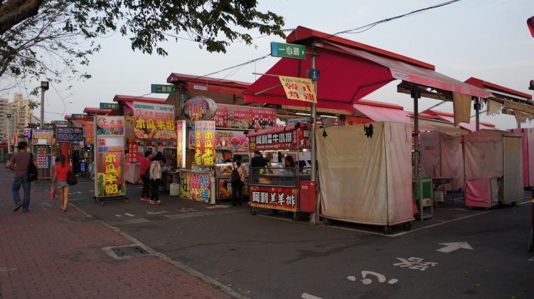 Taiwan - Kaohsiung, Kenting - Feb 2016 - 0999