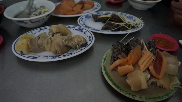 Taiwan - Kaohsiung, Kenting - Feb 2016 - 1193